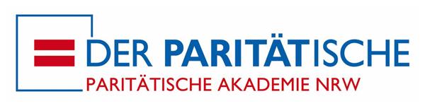 Dieses Bild hat ein leeres Alt-Attribut. Der Dateiname ist Logo_Paritaetische_Akademie_NRW.jpg